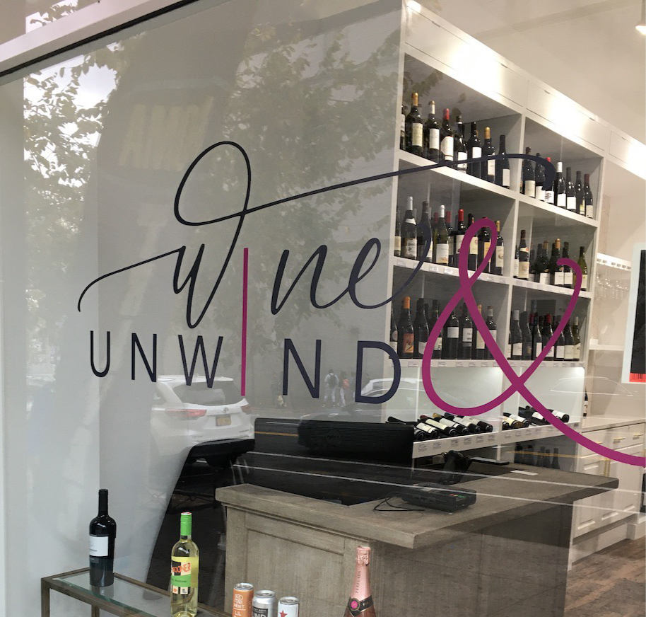 Harlem's best wine stores