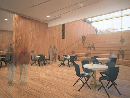 Uptown links: David Adjaye's Harlem inspiration, Dapper Dan in MoMA, and more
