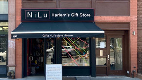 12 fun things to do this weekend in Harlem and beyond