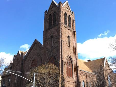 Last look: 5 notable uptown buildings that were demolished or overhauled this year