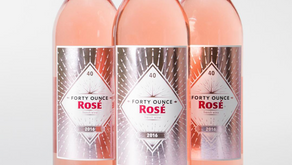 5 fun twists on rosé–and the top Harlem wine shops in which to find them