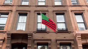14 ways to celebrate Juneteenth in Harlem