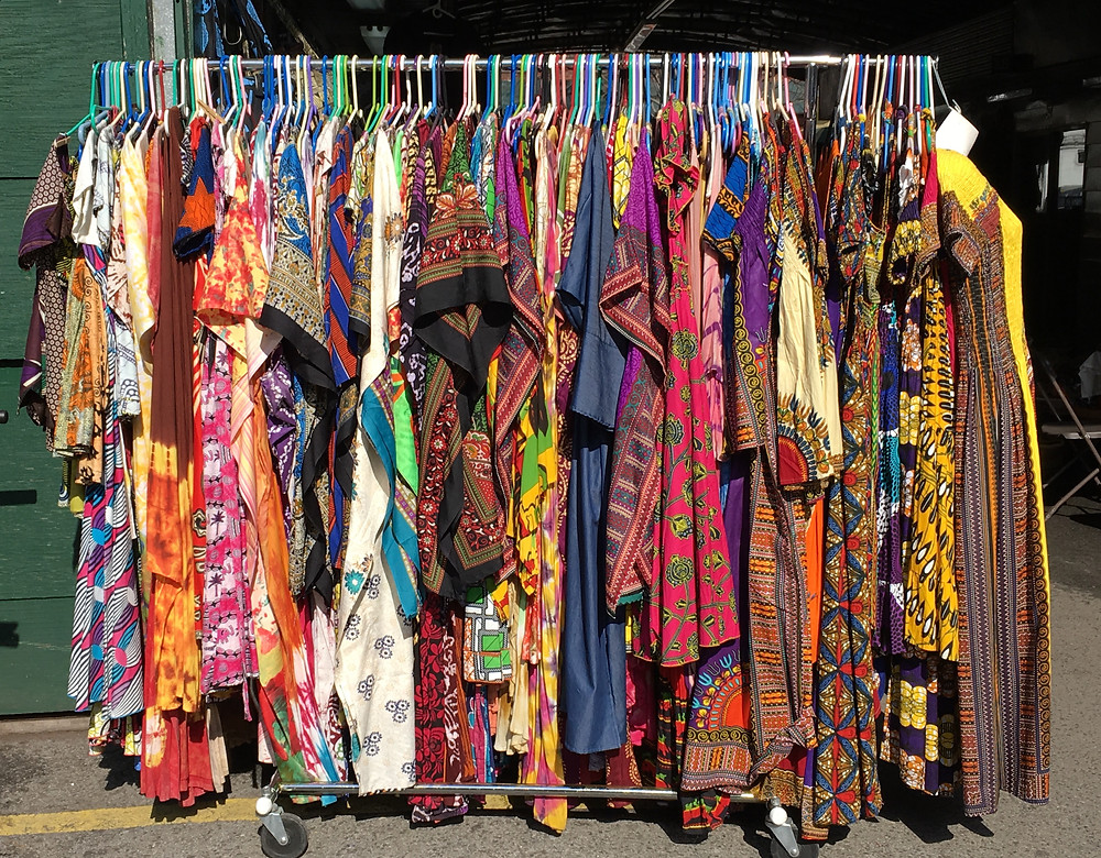 This Harlem market is the best place to shop for all your 'Black Panther' looks