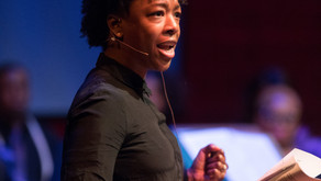 """""""Antigone in Ferguson"""" comes to Harlem Stage–and is the latest version of the Greek traged"""