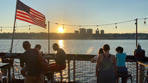 6 ways to enjoy the last days of summer in Harlem and beyond
