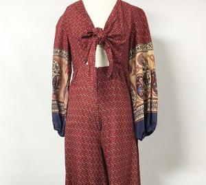 Vintage fashion from Lady V