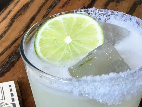 16 Great Happy Hours around Harlem