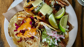 The Harlem taco guide