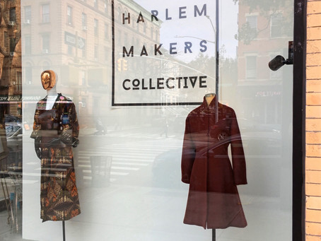 The 9 best holiday markets in Harlem and beyond