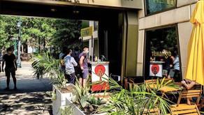 Harlem Restaurant Week kicks off today, celebrating the neighborhood's resilient food scene