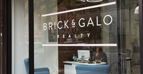 Brooklyn real estate agency moves to a stretch of Amsterdam Ave in Harlem that's heating up