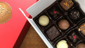 Inwood's Choc NYC makes destination-worthy pastries and chocolates (and is looking to expand)