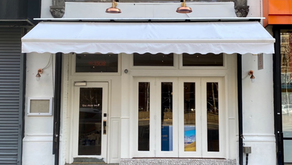 The Chick Inn, a new restaurant from the Fumo team, opens in Harlem
