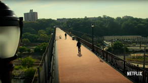 """Where to find the Harlem film locations in Season 2 of """"Luke Cage"""""""