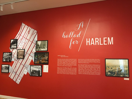 Explore Harlem on a budget at these 5 free cultural destinations