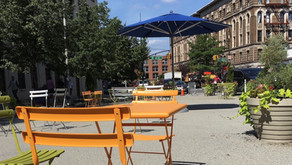 13 fun things to do this weekend in Harlem and beyond