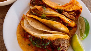 Where to find delicious birria tacos—plus burritos, ramen, you name it—in Harlem