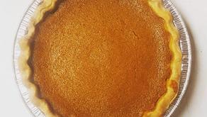 8 top pie spots in Upper Manhattan (psst, order now)