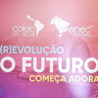 ENEC RJ