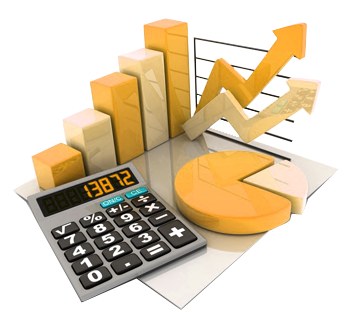 Finance Consultation