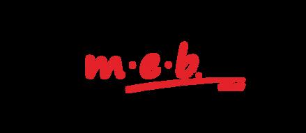 MEB Energy