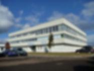 Biuro Opole