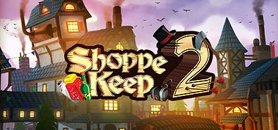 Shoppe Keep 2.jpg