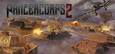 Panzer Corps 2.jpg