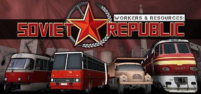 Workers & Resources.jpg