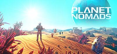 Planet Nomads.jpg
