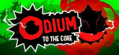 Odium to the Core.jpg