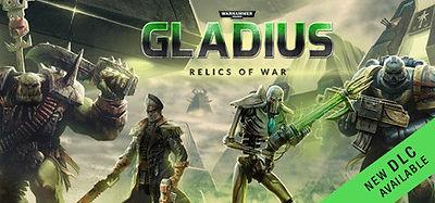 40K Gladius.jpg
