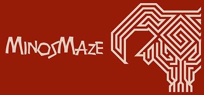 MinosMaze.jpg