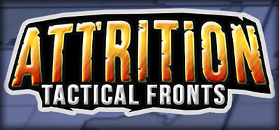 Attrition-Tactical Fronts.jpg