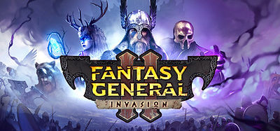 Fantasy General II.jpg