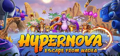 HYPERNOVA-Escape from Hadea.jpg