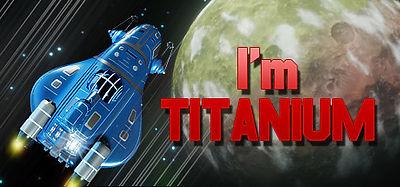 I'm Titanium.jpg