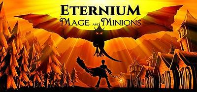 Eternium.jpg