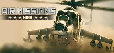 Air Missions.jpg