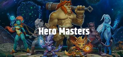 Hero Masters.jpg