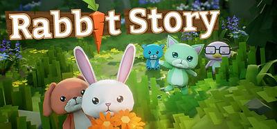 Rabbit Story.jpg