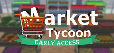 Market Tycoon.jpg