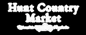 Reverse - White - HCM - Logo.png