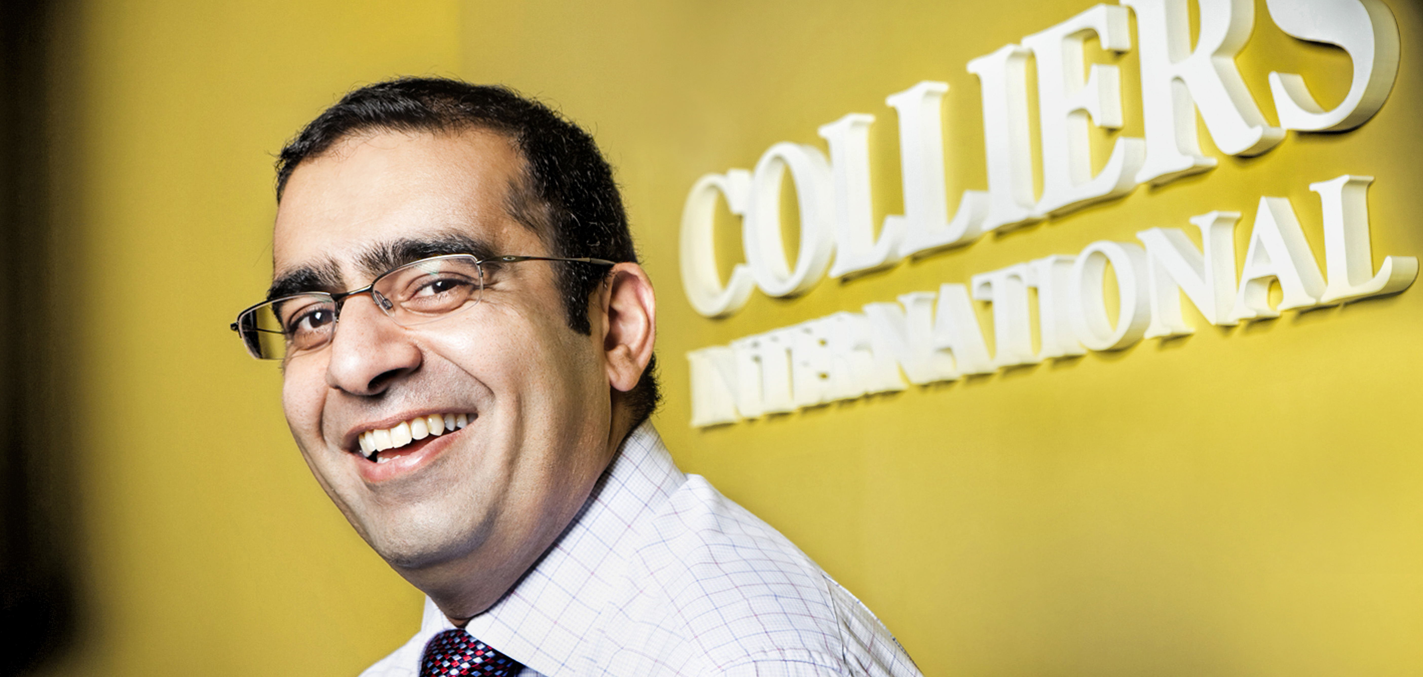 Colliers chief.jpg