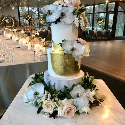Stephanies Cake