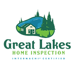 great-lakes-logo_edited.png