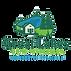 great-lakes-logo_edited.png