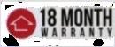 Warranty_edited_edited_edited_edited.png