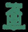 LogoMakr_23rI76.png