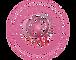 cropped-YAI-emblem-xparent-1.png